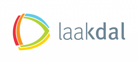 Logo_Laakdal