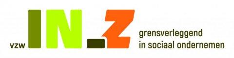 logo_in-z_grensverleggend